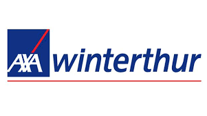 Axa Winterthur assurances - Carrosserie de Lutry SA