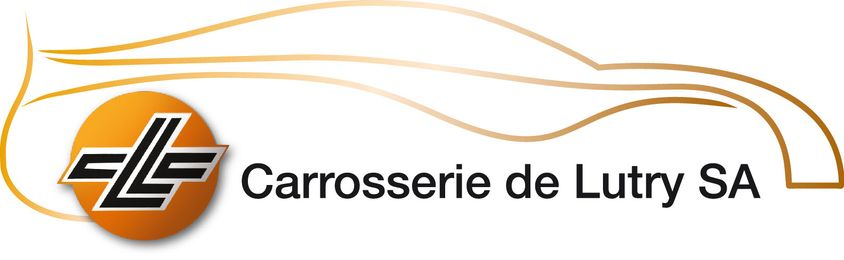 Logo - Carrosserie de Lutry SA